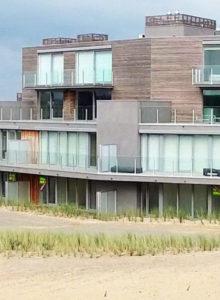 Zilt Residences