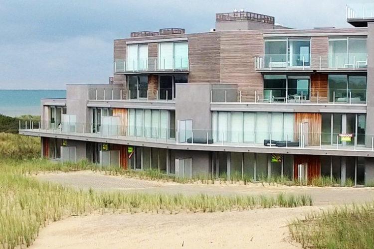 Residences Zilt